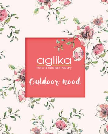 Aglika Outdoor mood 2019